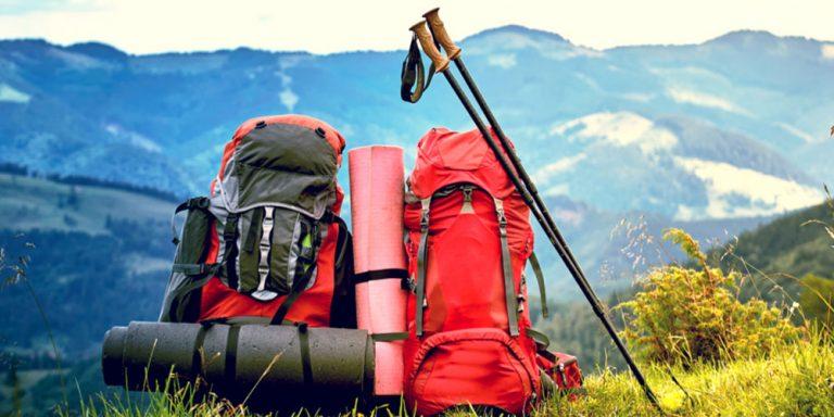 kilimanjaro-gear-list
